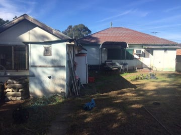 55 Somerset Street, Kingswood, NSW 2747