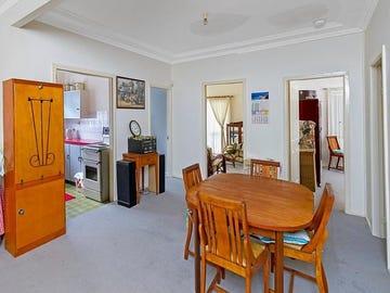 31 Pacific Ave, Ettalong Beach, NSW 2257