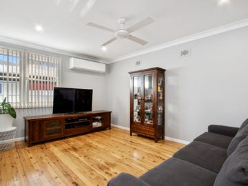 59 Valder Avenue, Hobartville, NSW 2753