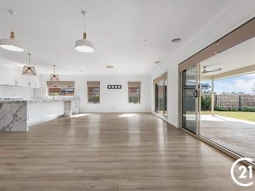 12  Durif Drive, Moama, NSW 2731