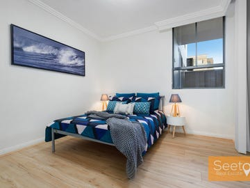 iG05/81-86 Courallie Avenue, Homebush West, NSW 2140