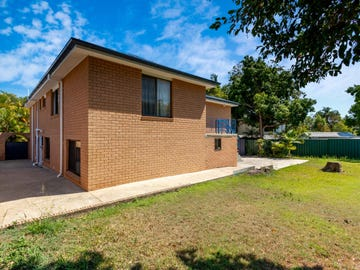 6 Apollo Court, Slacks Creek, Qld 4127