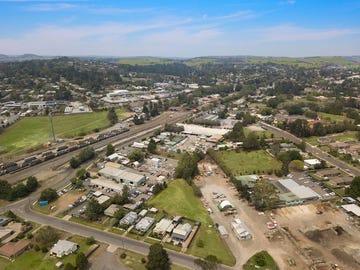 16 Parkes Road, Moss Vale, NSW 2577