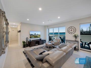 Unit 510/4 Howard St, Warners Bay, NSW 2282