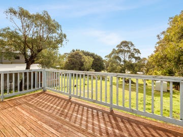 67 Grossard Point Road, Ventnor, Vic 3922
