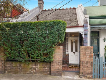 38 Rowley Street, Camperdown, NSW 2050
