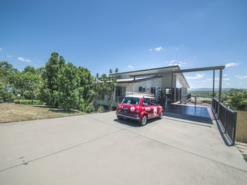 7 Hampden Court, Brassall, Qld 4305