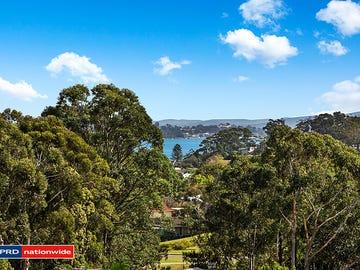 12 Seagrass Circuit, Corlette, NSW 2315