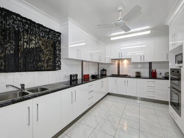 88 Sully Dowdings Road, Pine Creek, Qld 4670