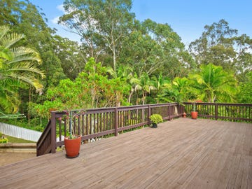 12 Kerrai Close, Lambton, NSW 2299