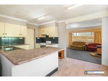 8 James Avenue, Armidale, NSW 2350