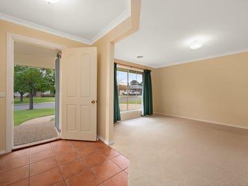 12 Payerl Court, Lavington, NSW 2641