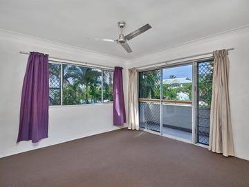 3/282 Lake Street, Cairns North, Qld 4870