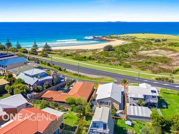 107 Dalmeny Drive, Kianga, NSW 2546