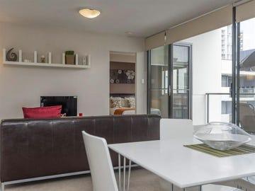 79/118 Adelaide Terrace, East Perth, WA 6004