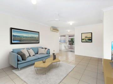 11/13 Kentia Crescent, Banora Point, NSW 2486