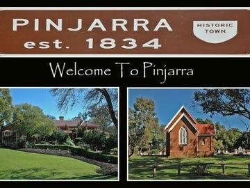 72 Pinjarra Williams Road, Pinjarra, WA 6208