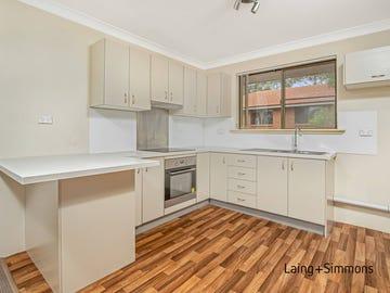 17/22-24 Lane Street, Wentworthville, NSW 2145