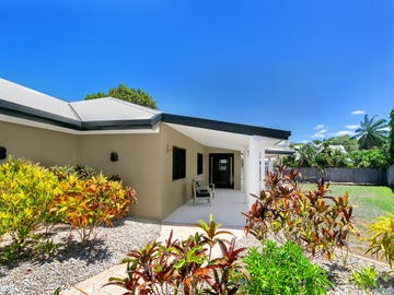 15 Norfolk Close, Holloways Beach, Qld 4878