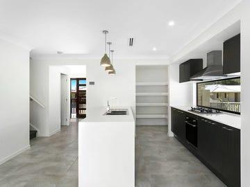 48 Lorikeet Drive, Tweed Heads South, NSW 2486