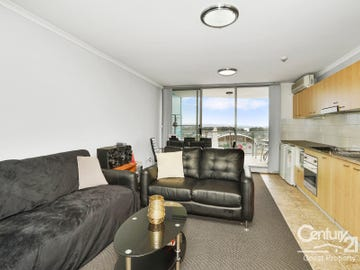 523/18 Coral Street, The Entrance, NSW 2261