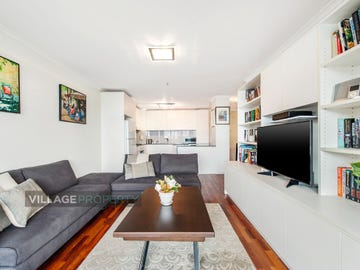 32/110 Sussex Street, Sydney, NSW 2000