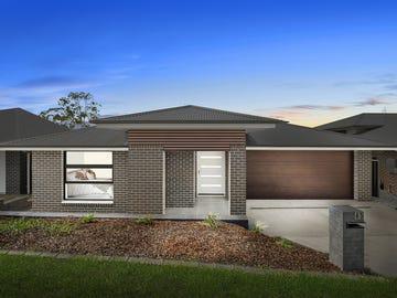 65 Portland Drive, Cameron Park, NSW 2285
