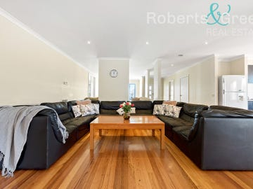 12 Isis Place, Hastings, Vic 3915