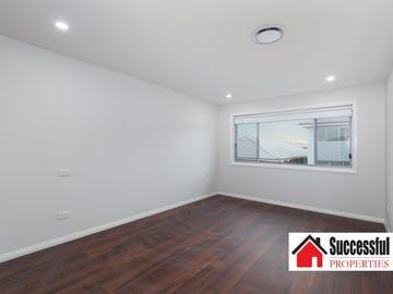 Lot 59 Katoomba Street, The Ponds, NSW 2769