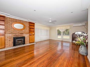 2A Gordon Street, Mullumbimby, NSW 2482