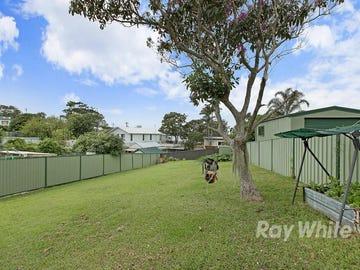 9 Glen Avenue, Arcadia Vale, NSW 2283