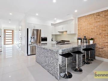 7 Mccue Place, Agnes Banks, NSW 2753