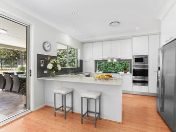 14 Bennett Street, Curl Curl, NSW 2096