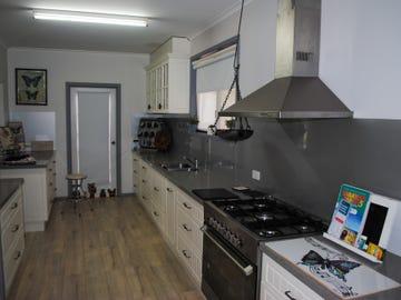 199 Frenchmans Road, Rushworth, Vic 3612