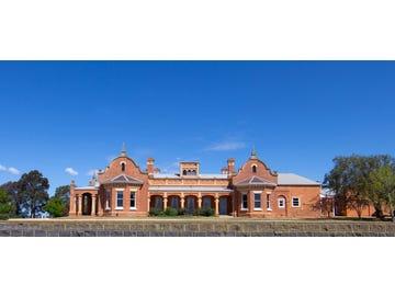 3045 Princes Highway, Nambrok, Vic 3847