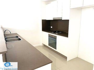 2308/39 Rhodes Street, Hillsdale, NSW 2036