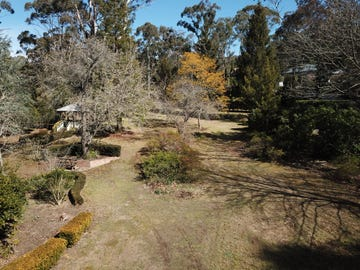 Lot 1/ 62 Oxley Drive, Mittagong, NSW 2575