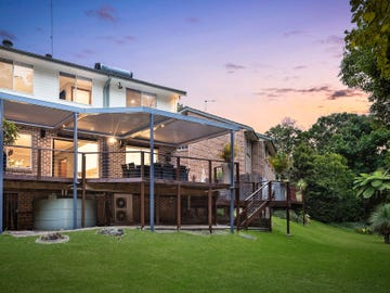 3/150-158 North West Arm Road, Grays Point, NSW 2232