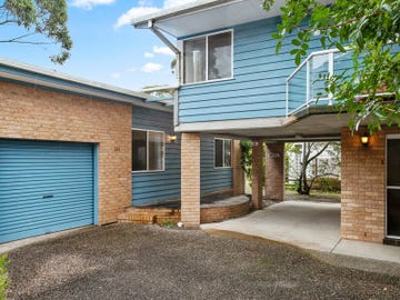 9 Mitchell Parade, Mollymook, NSW 2539