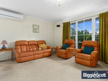 45 Purches Street, Mitcham, Vic 3132