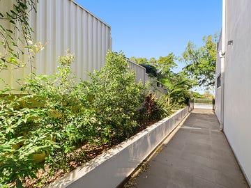 2/53 Birriga Road, Bellevue Hill, NSW 2023