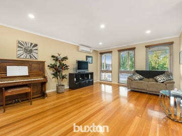 32 Campbell Grove, Dingley Village, Vic 3172