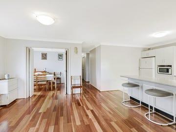 4/12 Hillview Street, Woy Woy, NSW 2256