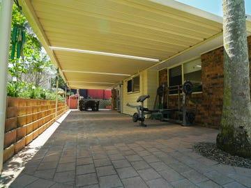 17 Kaiser Drive, Windaroo, Qld 4207