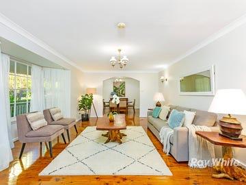 44 Brunette Drive, Castle Hill, NSW 2154