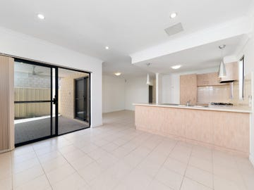 4 Churchill Green, Canning Vale, WA 6155