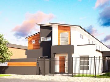 1-5/32 Florence Avenue, Blair Athol, SA 5084