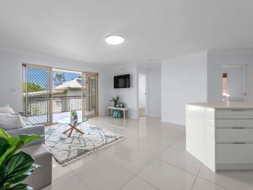 5/19 Windsor Road, Red Hill, Qld 4059
