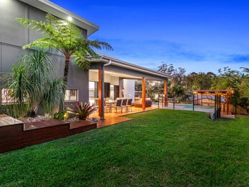 5 Coopers Court, Mount Cotton, Qld 4165
