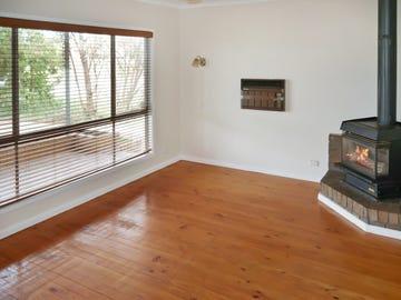 11 Progress Street, Yanco, NSW 2703